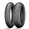 michelin-pilot-road-3