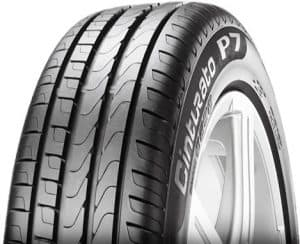 Pirelli Cinturato P7 Acquista subito!, Spedizione gratuita per ordini da 2 soli pneumatici , consegna veloce su siciliapneumatici.com - Ordina ora!
