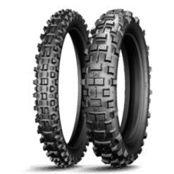 michelin-enduro-competition-iv