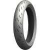 Pneumatici Michelin Power RS